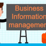 Business Information Management | Free Guide to 2021
