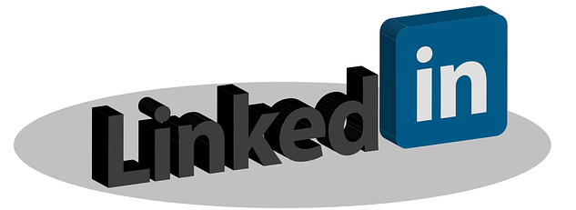 How to Use LinkedIn for Business: A Step-by-Step Guide for Marketers