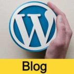 Why You Should Start a WordPress Blog