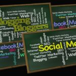 Social Media Marketing For Bloggers 2021 | Ultimate Guide