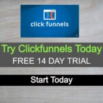 ClickFunnels Review: My Personal Journey With Sales Funnels